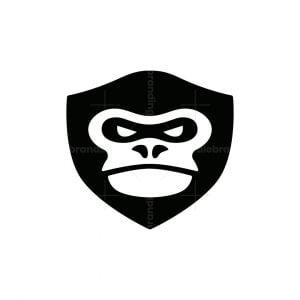 Gorilla Sec Logo
