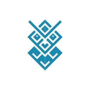 Grid Owl Logo