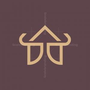 Guardian House Logo