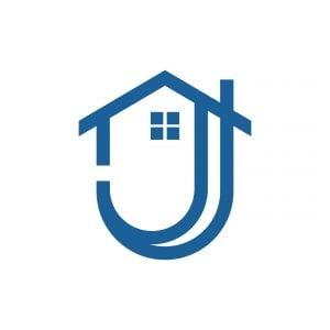 J House Logo
