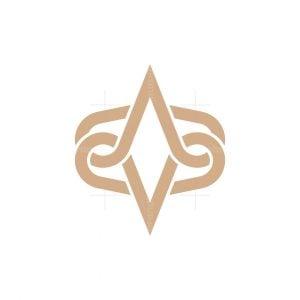 Av Va Beauty Logo
