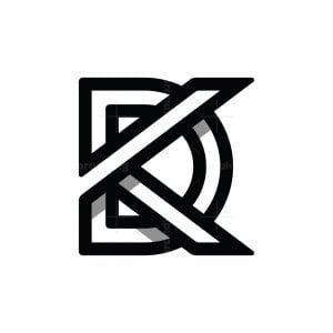 Dk Kd Logo