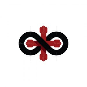 Medical Infinity Logo