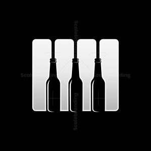 Beer Piano Logo