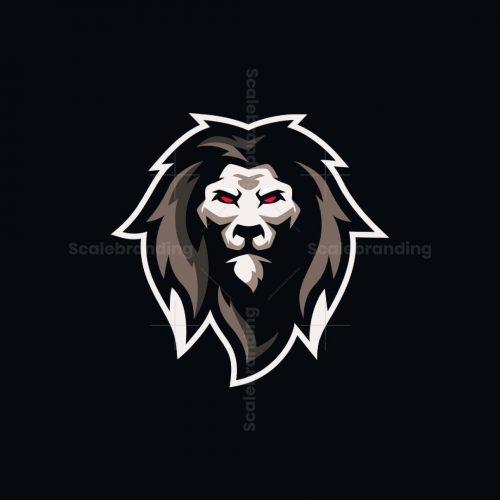 Lion Esports Logo