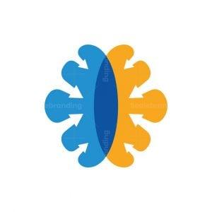 Mind Connect Logo