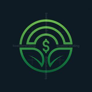 Modern Finance Logo