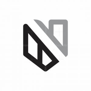 N Shield Logo