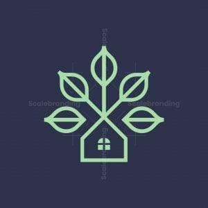 Natural House Logo