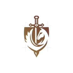 Pegasus Security Logo