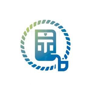 Pipe Sailor Logo