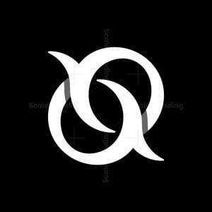 Qq Letter Logos