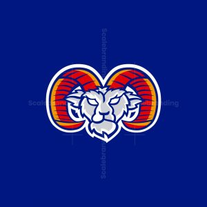 Ram Team Logo