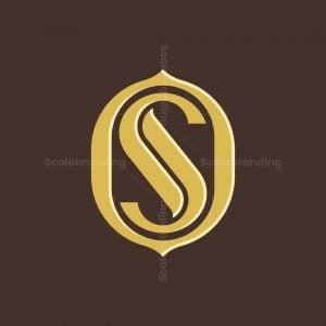 So Or Os Logo