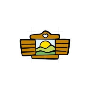 Sunny Valley Logo