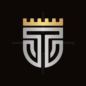 Tu King Logo
