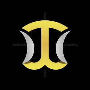 Tw Monogram Logo