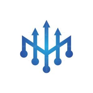 Trident Tech Logo