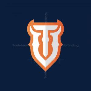 Vt Or Tv Logo