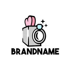 Wedding Documenter Logo