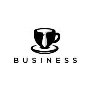 Worker Coffee Logo