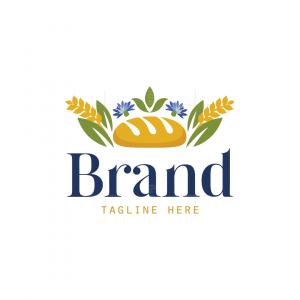 Bread Garden Logo