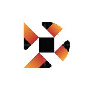 Dx Logo Or Xd Logo