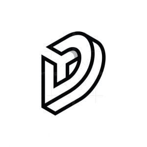 Dy Yd Logo