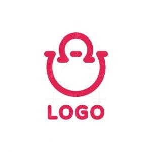 Omega Bag Logo