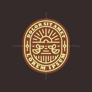 Sunrise Biscuit Logo