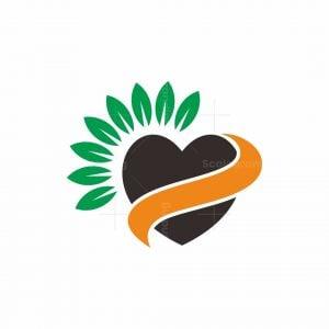 Love Cannabis Logo