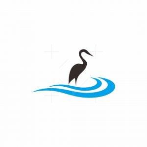 Pelican Logo