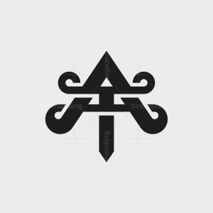 At Ta Logo