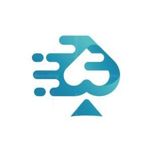 Ace Digital Logo