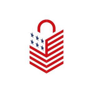 American Bag Logo