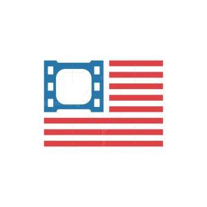 American Movie Logo