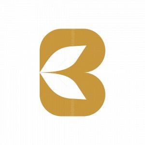Bakery Bk Or Kb Logo