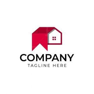 Bookmark Home Logo