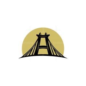 Bridge Firm Logo