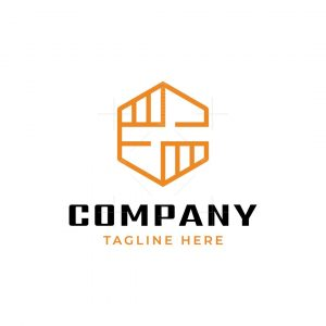 C Home Construction Logo