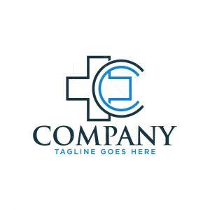 C Medical Logo