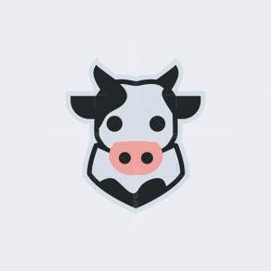 Cow Logomark