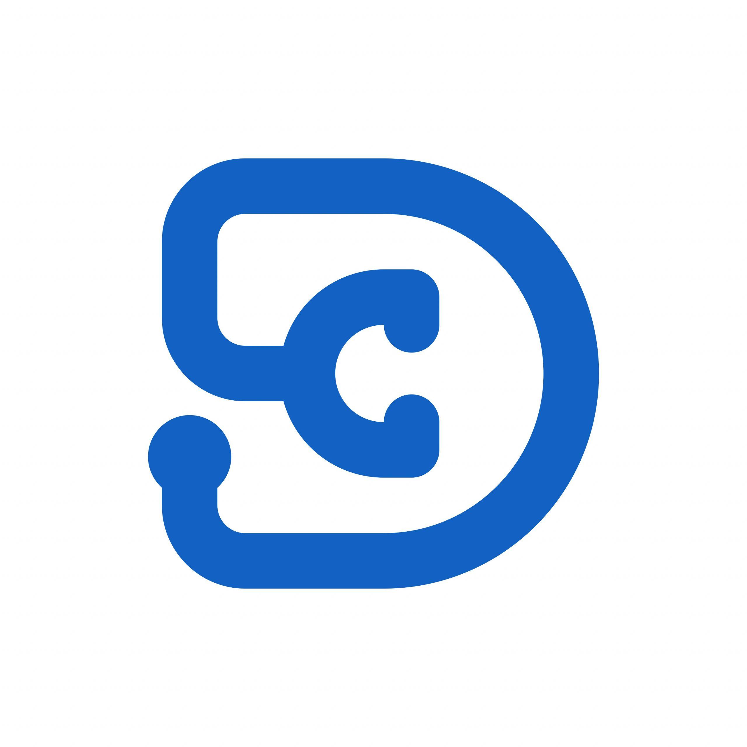 Doctor Dc Or Cd Logo