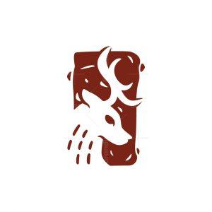 Deer Ranch Logo