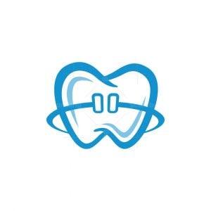 Dental World Logo