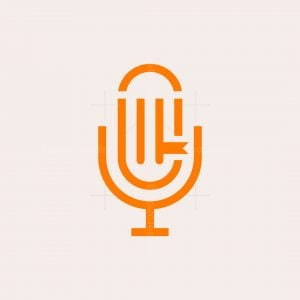Education Podcast Logo