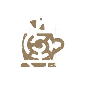 Ethno Cup Logo