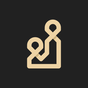 Family I Letter Logos