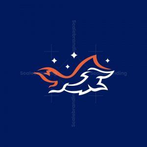 Fox Express Logo