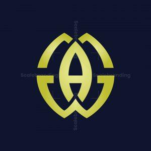 Luxury Gag Logo